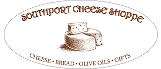 Southport Cheese Shoppe Southport NC